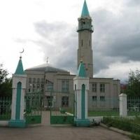мечеть булгар в казани служба знакомств