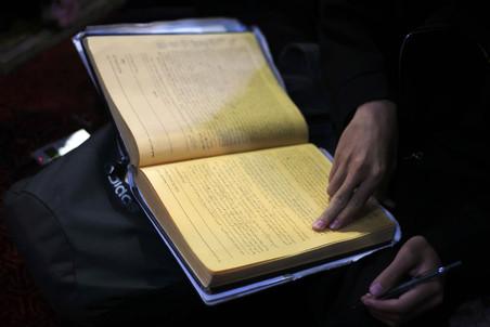 Религия без знания и знание без религии – это две крайности