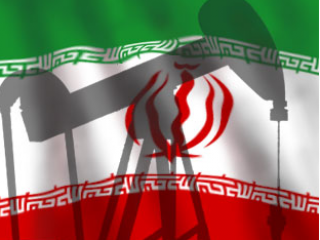 Санкции против Ирана пошатнут нефтедобычу