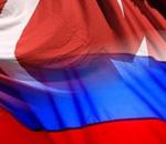 Голос России: Россия-Турция: время «сверки часов»