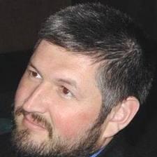 «Бизнес-онлайн» о Валиулле Якупове