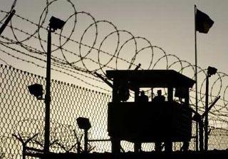 Кто читает намаз в тюрьме?