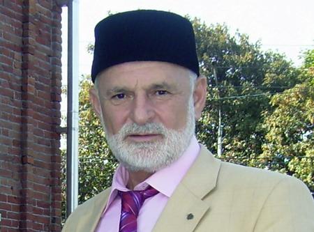 Муфтий Северной Осетии: Хиджра длиною в полтора столетия
