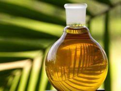 Пальмовое масло может навредить здоровью?