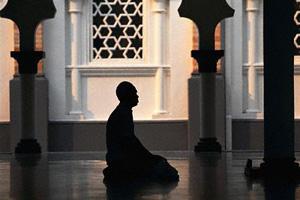 Іслам.