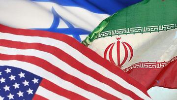 Десять ошибок Запада в отношении Ирана