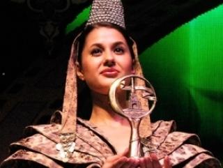На фестивале мусульманского кино будут работать лучшие лингвисты
