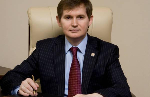 Линар Якупов: «Объем инвестиций в Халяльный индустриальный парк составил 150 млн. рублей»