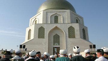 «Huffington Post»: 10 мифов о мусульманах