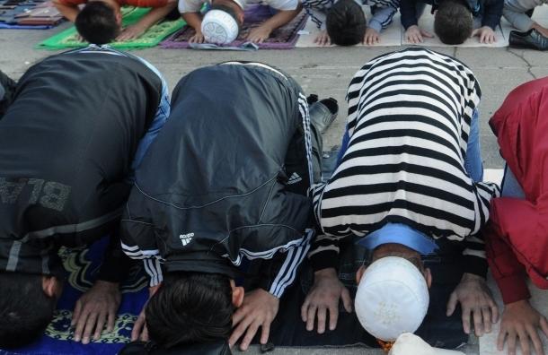 Кому следует вести призыв к исламу?