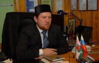 Илдар Баязитов: «Спектакль «Мулла» поможет сформировать позитивный имидж имама»