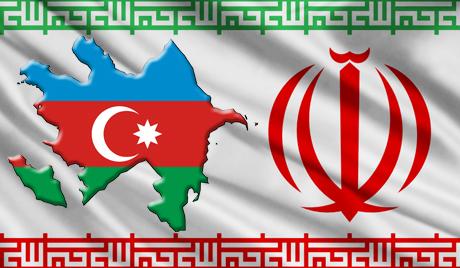 Голос России: Иран и Азербайджан: такой разный ислам