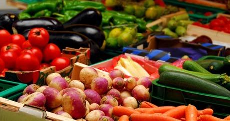 Фрукты и овощи следует есть целиком