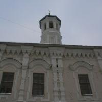 В Апанаевской мечети соберутся родственники Габдуллы Апанаева