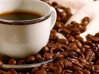 Кофе усилит стресс