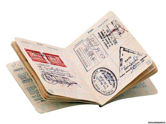 Если вы хотите подать заявку на получение визы в испанию, можете скачать бланки анкет здесь