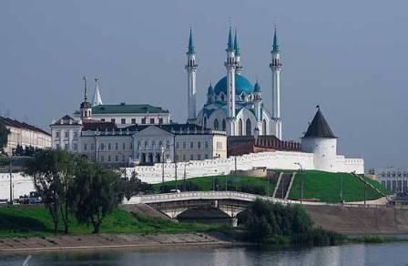 Как отразились последние события на жителях Татарстана?
