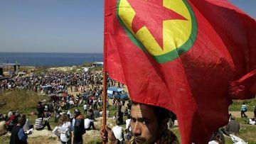 Кто такие курды и чего они хотят?