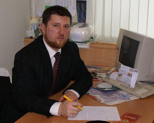 Мусульмане в современной России: между империей и хаосом
