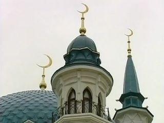 Календарь мусульманских праздников – 2013