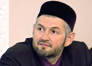 Знаковые утраты мусульман 2012 года