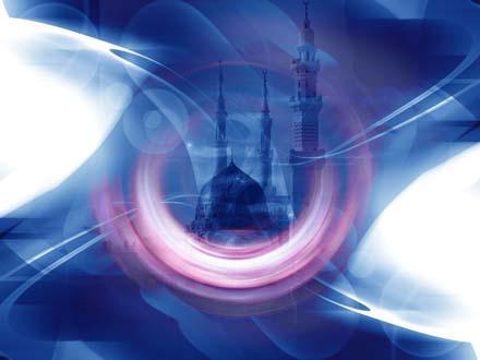 Исламский мир в 2012 году: главные итоги
