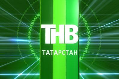 На «ТНВ» стартует проект «Наш любимый Пророк»