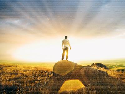 Вера, изменившая жизнь