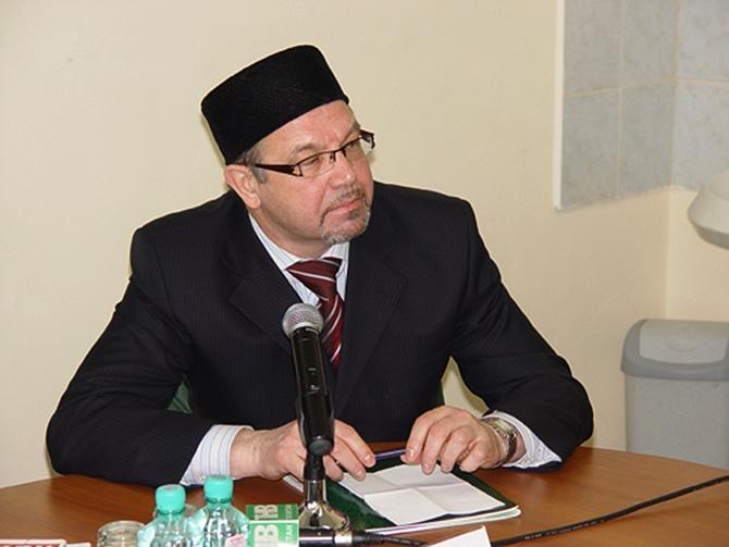 Религиозная жизнь Татарстана: плюсы и минусы