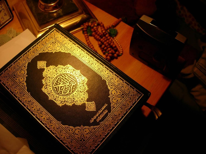 Факты против религиозного радикализма