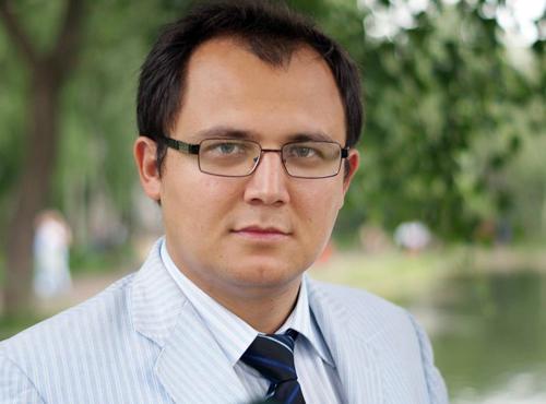 Ислам в информационном пространстве России