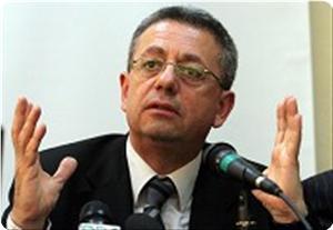 Баргути: Израильские бульдозеры убивают мирный процесс
