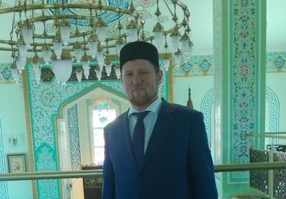 Мусульмане Чувашии – пример для страны