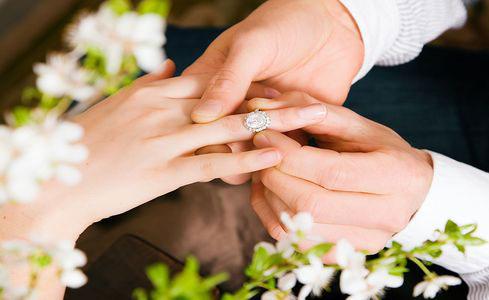 Существует ли в исламе «венец безбрачия»?