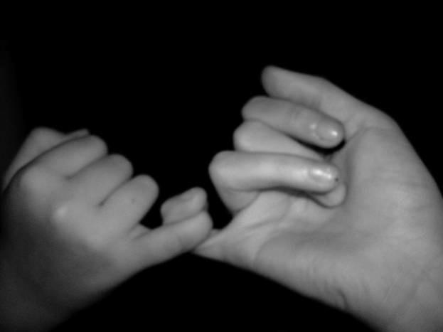 Медики: дружба дарит человеку здоровье
