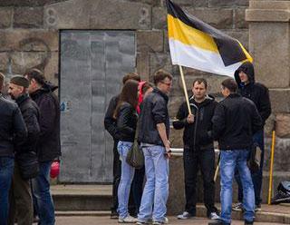 Зачем протестуют в Челябинске против мечети?