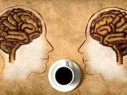 Медики: кофе защищает печень от редкого заболевания