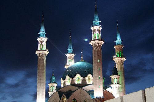 Куда движется исламское образование в Татарстане?