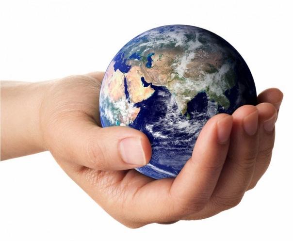 Благотворительность остановит кризис! - турецкий психолог