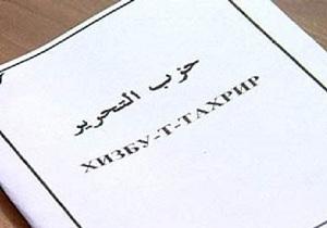 Ложь «Хизб ут-Тахрир»