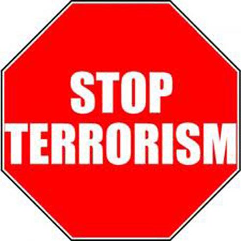 """Правоохранительные органы стран СНГ разработали рекомендации по борьбе с терроризмом """" Политика """" K-News: Новости Кыргызстана, К"""