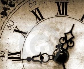 Время, которое мы теряем