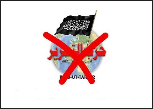 «Боюсь Хизб ут-Тахрир, боюсь за свою жизнь…»
