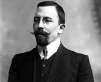 Татарские богословы и мыслители: Садри Максуди (1879-1957)