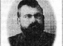 Татарские богословы и мыслители: Хади Атласи (1876-1938)