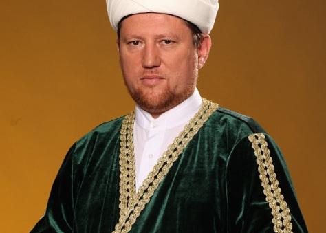 Ислам и зависть