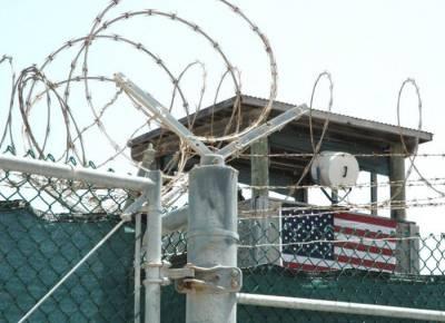 Интересные факты об американских тюрьмах