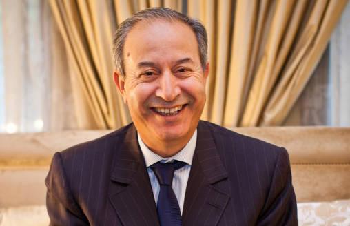 Посол Марокко в России: Татары - прекрасный народ