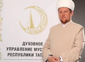 Лидеры татарских общин: от абызов к муллам