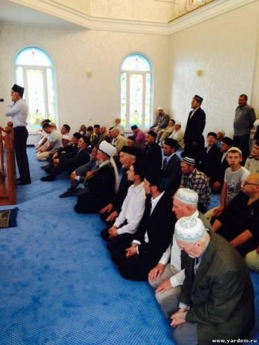 мечеть сафар казань отзывы также другие